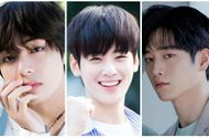 Giải trí - Top 3 mỹ nam xứ Hàn có đôi mắt hoàn hảo do 11 viện trưởng viện phẫu thuật thẩm mỹ bình chọn: Đứng đầu là một cái tên huyền thoại