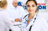 Xã hội - Bệnh giãn tĩnh mạch thực quản nguyên nhân, triệu chứng và cách điều trị
