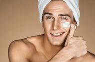 Xã hội - 6 Thói quen khiến làn da nam giới dễ dàng bị mụn