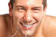 Xã hội - 10 Thói quen giúp làn da và cơ thể nam giới luôn khỏe đẹp