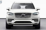 """Ôtô - Xe máy - Hãng xe """"an toàn nhất thế giới"""" tiến hành đợt triệu hồi xe lớn nhất từ trước tới nay"""