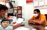 An ninh - Hình sự - Chờ ngày đền tội của kẻ sát nhân khiến 3 người thương vong tại chùa Quảng Ân