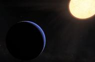 Video - Thời tiết tại các hành tinh ngoài Trái Đất khắc nghiệt như thế nào?