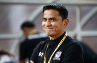 Thể thao 24h - Tin tức thể thao mới nóng nhất ngày 4/7/2020: Kiatisak tin ĐT Thái Lan sẽ vượt mặt tuyển Việt Nam