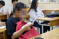 Chuyện học đường - Vụ lộ đề thi học kỳ môn Vật lý ở Quảng Ngãi: Phòng GD&ĐT thành lập đoàn kiểm tra