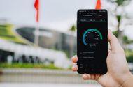 Sản phẩm số - VinSmart phát triển thành công điện thoại 5G tích hợp giải pháp bảo mật sử dụng công nghệ điện toán lượng tử