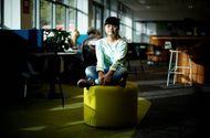 Chuyện học đường - Cô bé Việt Nam 13 tuổi là sinh viên nhỏ nhất ở ngôi trường nằm trong top 1% đại học hàng đầu thế giới