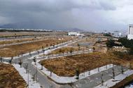 """Kinh doanh - Đất """"vàng"""" sân bay Nha Trang cũ chuẩn bị được đấu giá"""