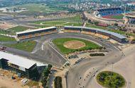 Ôtô - Xe máy - Hà Nội dự kiến tổ chức giải đua xe F1 tại vào cuối tháng 11