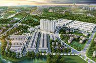Kinh doanh - Thanh Hóa chỉ định dự án 2.300 tỷ cho liên danh của nữ đại gia khoáng sản