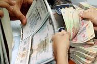 Kinh doanh - Trái phiếu bất động sản lãi suất cao: Nhà đầu tư nên thận trọng