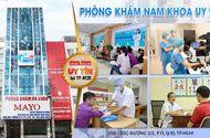 Thị trường - Công ty TNHH Trung tâm Y tế Hà Đô bị xử phạt 63 triệu đồng vì hàng loạt vi phạm