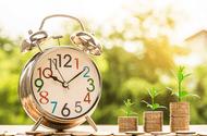 Xã hội - Nguồn thu nhập thụ động trong mơ trong thời đại 4.0 với kênh đầu tư mới Liberty Capital