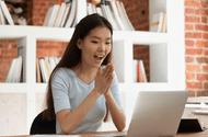 Xã hội - Duolingo English Test dỡ bỏ rào cản ngoại ngữ khi du học