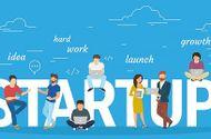 Thị trường - Phụng sự xã hội – Con đường dẫn đến sự trường tồn của doanh nghiệp