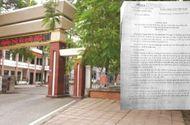 Kinh doanh - Thái Nguyên: Nhiều cán bộ thị xã Phổ Yên bị đề nghị kỷ luật