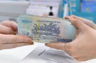 Kinh doanh - Tổng cục Thuế thanh tra 72 doanh nghiệp, truy thu và phạt hơn 212 tỷ đồng