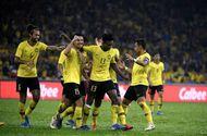 Bóng đá - AFF Cup 2020 hoãn, Malaysia dồn sức đấu Việt Nam, đua vé World Cup 2022