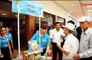 Truyền thông - Thương hiệu - Macca Nutrition Việt Nam: Xây dựng vùng nguyên liệu hướng đến phát triển bền vững
