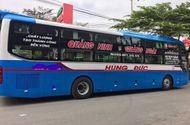 Tin trong nước - Xác định danh tính 3 người Nghệ An đi cùng xe khách với bệnh nhân 566 ở Thái Bình