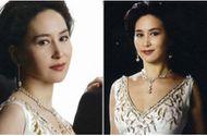 """Cộng đồng mạng - """"Ái nữ mệnh phú quý"""" của vua sòng bài Macau: Kiều diễm từ bé đến lớn, đẹp không khác mỹ nhân TVB"""