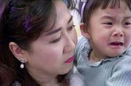 Gia đình - Tình yêu - Bé gái khóc ầm ĩ trên xe bus và bài học sâu xa khiến phụ huynh giật mình nhìn lại