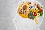 Sức khoẻ - Làm đẹp - Để con đầu óc minh mẫn đi thi, bố mẹ cần chú ý những thực phẩm bổ não nào?