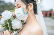 Sức khoẻ - Làm đẹp - 3 cách phân biệt khẩu trang y tế thật giả chỉ trong vài giây, yên tâm bảo vệ sức khỏe