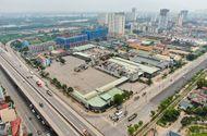Tin trong nước - Hà Nội tìm khẩn cấp 7 hành khách đi chung xe với bệnh nhân 620