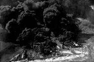 Tin thế giới - Nhìn lại 5 vụ nổ thảm khốc nhất lịch sử liên quan tới ammonium nitrate khiến hàng trăm người tử vong
