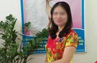Tin trong nước - Vụ bà nội nghi đầu độc cháu 11 tháng tuổi bị bại não ở Thái Bình: Sức khỏe nạn nhân ra sao?