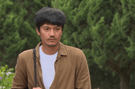 Giải trí - Ba Có Phải Gangster?:  Nghe đàn em tố cáo, Quang Tuấn giận dữ tìm Quách Ngọc Tuyên 'tính sổ'