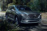 Thế giới Xe - Mazda CX-9 2021 chính thức ra mắt với nhiều nâng cấp hiện đại