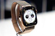 Công nghệ - Tin tức công nghệ mới nóng nhất hôm nay 14/9: Đồng hồ thông minh Apple Watch SE giá rẻ ra mắt vào ngày mai