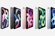 Công nghệ - Tin tức công nghệ mới nóng nhất hôm nay 16/9: Siêu phẩm iPad Air 2020 ra mắt với con chịp đặc biệt đầu tiên trên thị trường