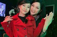 """Giải trí - Con gái ca sĩ Như Quỳnh """"gây sốt"""" vì ngoại hình xinh đẹp, quá giống mẹ"""
