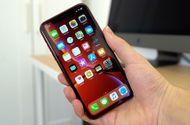 Công nghệ - Tin tức công nghệ mới nóng nhất hôm nay 23/9: iPhone 11 Pro thiết kế sang xịn giảm giá sâu trước thời điểm ra mắt iPhone 12