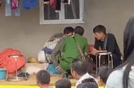 An ninh - Hình sự - Vụ vợ bị sát hại, bỏ lại 3 con thơ cho chồng mù lòa: Bí ẩn chiếc áo khoác cách hiện trường 2km