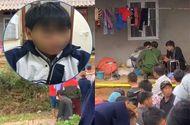 An ninh - Hình sự - Vụ vợ bị sát hại, bỏ lại 3 con thơ cho chồng mù lòa: Bất ngờ lời khai của nam sinh lớp 10