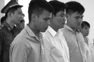 Pháp luật - Nỗi đau của người mẹ có con bị sát hại trong trại giam