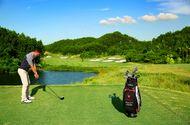 Truyền thông - Thương hiệu - Ba Na Hills Golf Club của Sun Group giữ vững vị thế với cú đúp giải World Golf Awards 2020