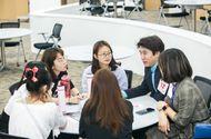 Giáo dục - Hướng nghiệp - Khám phá những môn học lần đầu tiên có tại Việt Nam ở VinUni