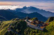 Truyền thông - Thương hiệu - Sun Group nhận 25 giải thưởng World Travel Awards 2020 khu vực châu Á
