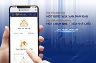 Truyền thông - Thương hiệu - Bỏ công việc ổn định để kinh doanh online, cô gái trẻ mua nhà mua xe