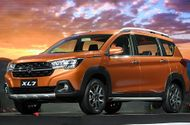 """Thế giới Xe - Top 3 xe ô tô vừa ra mắt tại Việt Nam đã đạt doanh số cao """"ngất ngưởng"""""""