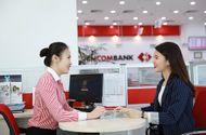 Tài chính - Doanh nghiệp - Ngân hàng bán lẻ thắng lớn