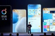 """Công nghệ - Tin tức công nghệ mới nóng nhất hôm nay 19/11: Smartphone pin """"siêu"""" khủng của Samsung lộ thiết kế tổng thể"""