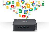 Công nghệ - Tin tức công nghệ mới nóng nhất hôm nay 22/11: Asus ra mắt mẫu PC mới với 4 phiên bản bộ nhớ