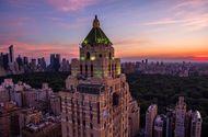 Truyền thông - Thương hiệu - Bộ sưu tập tinh hoa của Rosewood Hotel Group trên thế giới