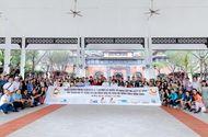 Truyền thông - Thương hiệu - Sun World Ba Na Hills được chọn là điểm nhấn trong đợt kích cầu du lịch lần 2 của Đà Nẵng